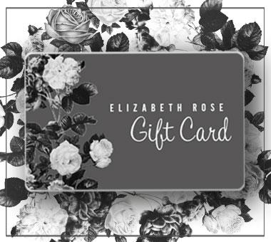 ER Gift Card