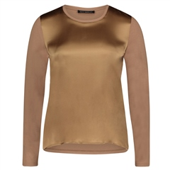 Betty Barclay Shimmer Front Top