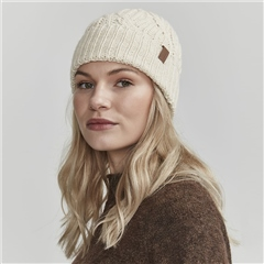 Holebrook 'Cornwall' Wool Blend Hat