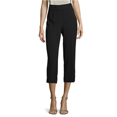 Betty Barclay 7/8 Classic Trousers