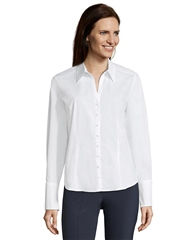 Betty Barclay Classic Shirt