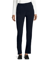 Betty Barclay Classic Trousers - Dark Sky