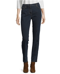 Betty Barclay Straight Fit Jeans