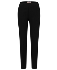 Raphaela by Brax 'Liv' Pull On Trousers