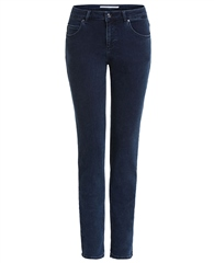 Oui 'Baxtor' Slim Fit Jeggings