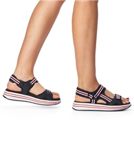Remonte Sporty Sandals