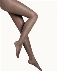 Wolford Tights Satin Touch 20 - Anthracite