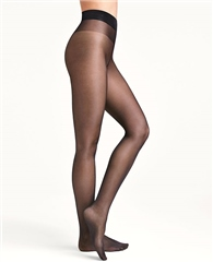 Wolford Tights Satin Touch 20 - Black