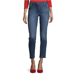 Betty Barclay Slim Leg Jeans