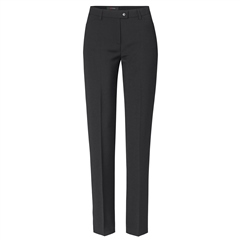 Toni 'Green by Toni' Classic Trousers - Black