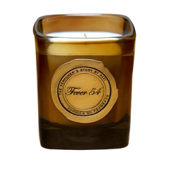 The Perfumers Story Fever 54 Candle