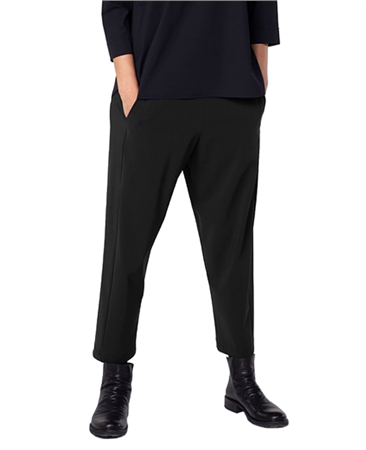 Oska 'Neivi' Relaxed Fit Trousers