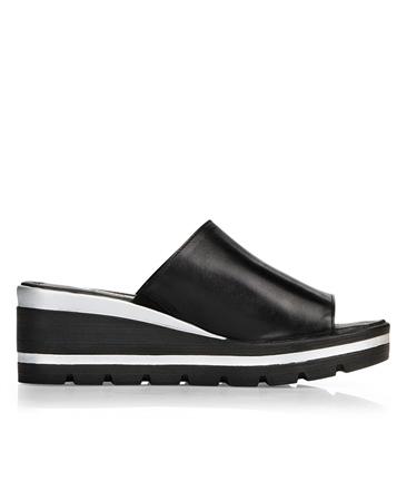 Remonte Slider Sandals