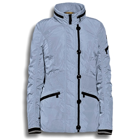 Creenstone 'Ixia' Lightweight Coat