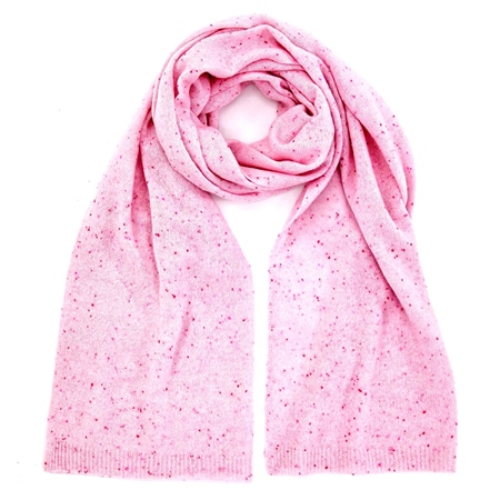 Brodie 'Evie' Scarf - Bambina  - Click to view a larger image